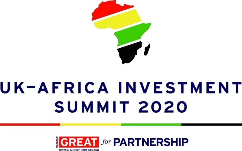 GHANA'S LUCY QUIST TO MODERATE UK-AFRICA SUMMIT IN LONDON